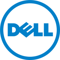 DELL販売パートナー認定企業